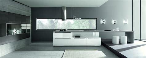 cuisine comprex comprex marque de cuisine design 224 proximit 233 d yverdon