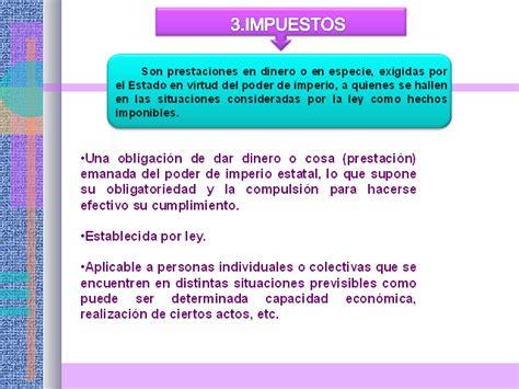 pago de predial de la ciudad de mexico newhairstylesformen2014com predial 2016 en ciudad de mexico newhairstylesformen2014 com