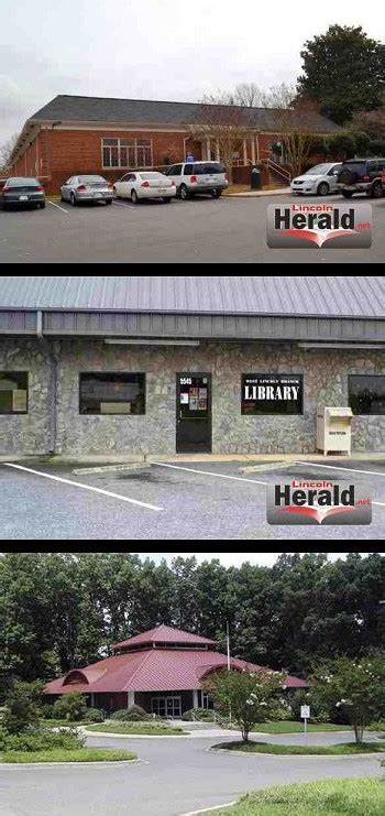 lincoln county library nc this week at the lincoln county library dec 21 22