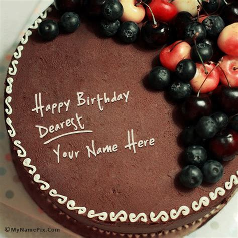 Find By Name And Birthday Write Name On Birthday Cake Name Pictures Search Results Page 3