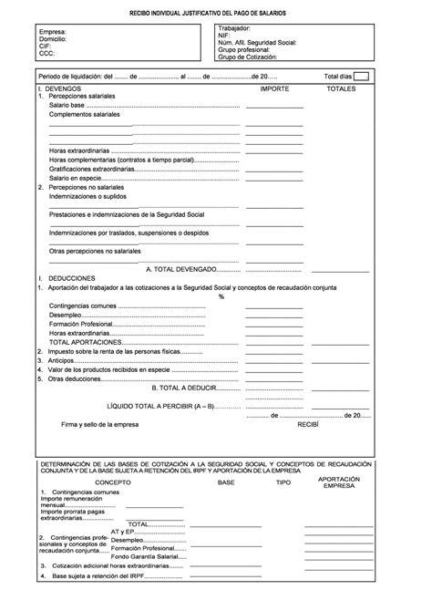 orden nomina orden consultar recibos de nomina orden nomina orden