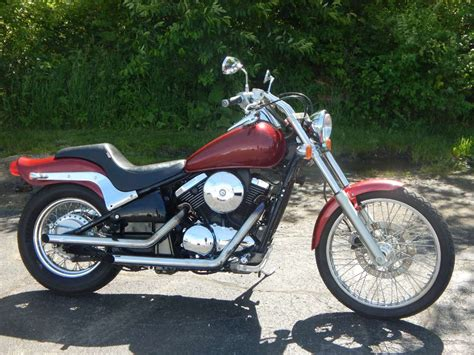 Page 227 New & Used Standard Motorcycles for Sale , New