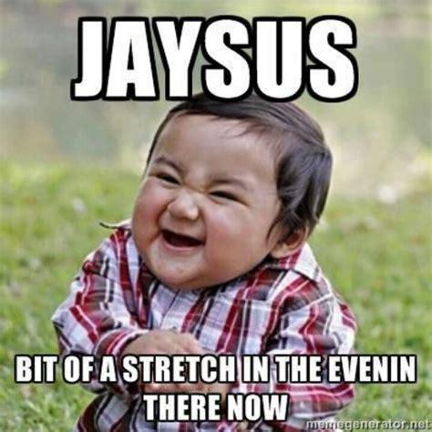 Ireland Memes - 173 best images about irish humour on pinterest irish