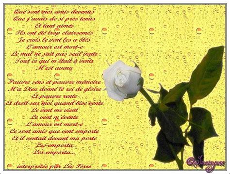 2290028487 poesie rester vivant le poesie et chanson le blog de bernard bonnejean