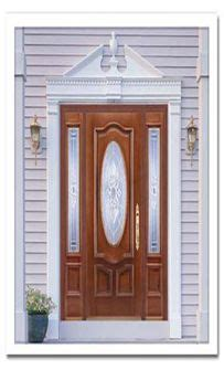 Augusta Sash And Door by 1000 Images About Door Manufacturers On Wood