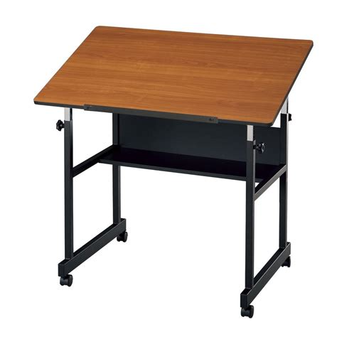 Alvin Drafting Tables Alvin Minimaster Drafting Table