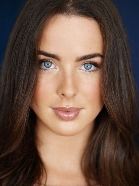 ashleigh brewer wallpapers hd