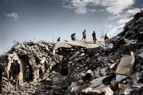 Haiti Search Haiti Earthquake Search Engine At Search