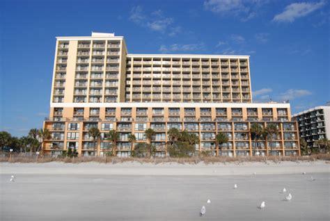 2 bedroom condo virginia beach oceanfront 2 bedroom suites myrtle beach sc mls 1720455 6804 n ocean blvd unit 1613 myrtle beach