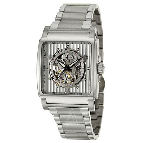 Bulova BVA Series 96A107 Men's Watch , watches