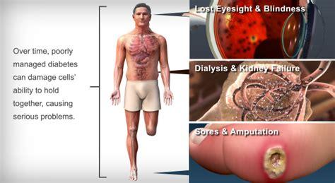 Remedies Obat Herbal Untuk Penyembuhan Segala Penyakit Kronis Tak Berkategori Mengobati Berbagai Penyakit