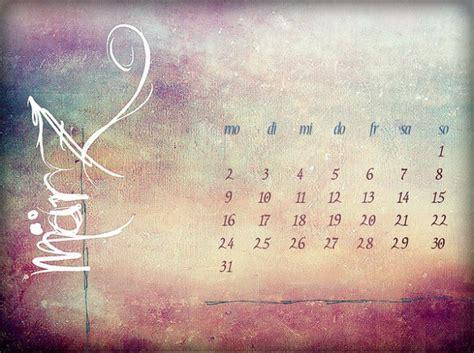 wie einen kã chenwagen macht erstellen sie einen kalender mit excel in unter f 252 nf