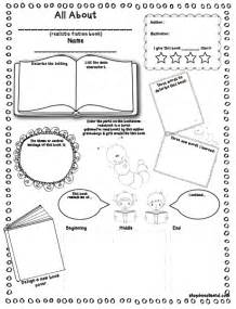 book report grade 2 free book report forms for third grade book report template for biographies drugerreport310 web