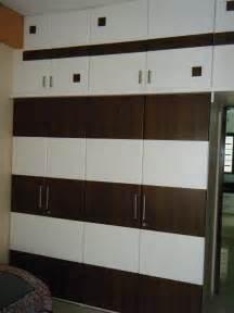 Bedroom Wardrobe Design Ideas India Home Design Entrancing Bedroom Wardrobe Designs In India