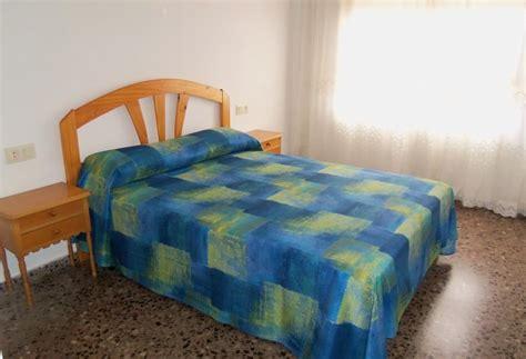 apartamentos en gandia baratos apartamentos gandia playa 3000 en gand 237 a destinia