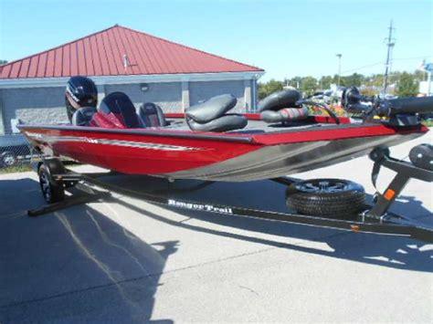 days boat sales frankfort ky 2016 ranger rt188 19 foot red 2016 ranger boat in