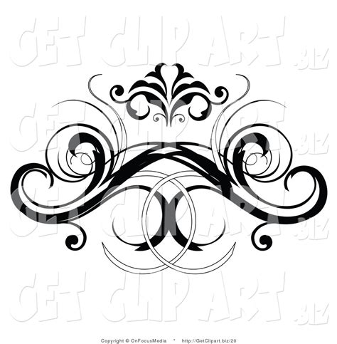 clipart tattoo designs royalty free stock get designs