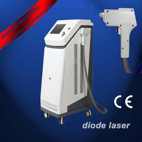 pulsed diode laser hair removal at home pulsed laser diode for hair removal purchasing souring ecvv purchasing service platform