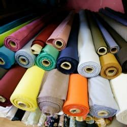 factory direct drapes factory direct drapes 15 photos curtains blinds