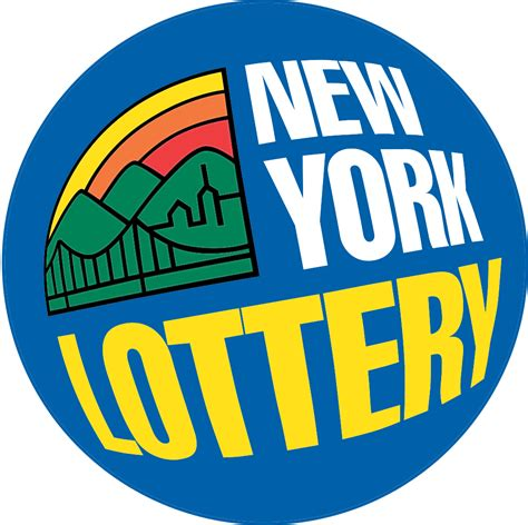 New York State Powerball Drawing ny lottery winning 50 000 powerball ticket sold in