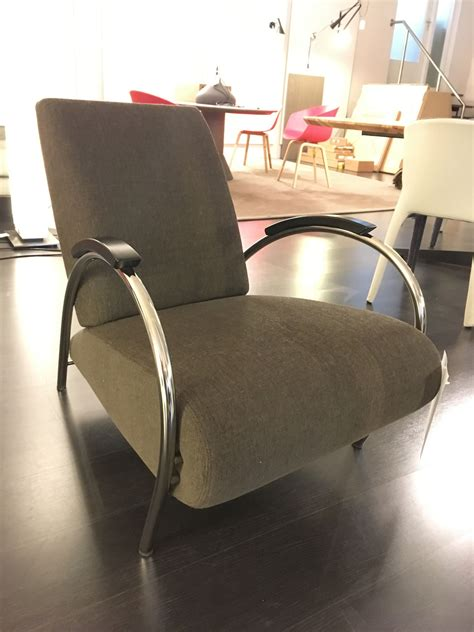 fauteuil 5770 gelderland gelderland 5770 fauteuil sale matser wageningen