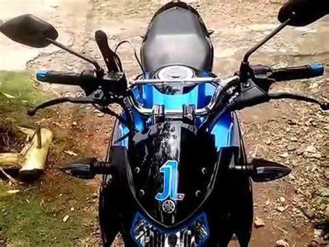 Kenalpot Racing Honda New Cb 150 R Leosalmon Slip On High Peforma vixion nvl dbs doovi