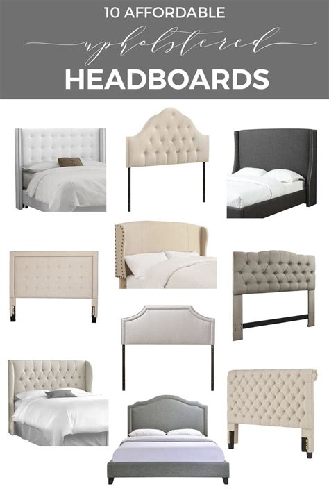 feng shui headboard shape best 25 padded headboards ideas on pinterest padded