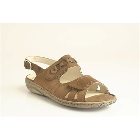 sandal soles waldlaufer waldlaufer sandal with lightweight and