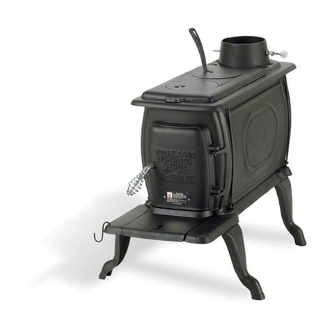 Small Wood Burning Stove For Garage by Wood Stove For Garage Shop Parents New Home