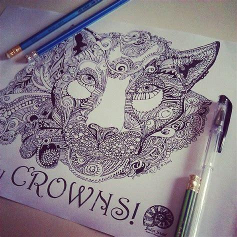 spirit tattoo new london 18 best lion tattoo ideas images on pinterest female