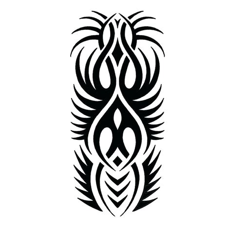 free tribal tattoo designs tribal stencils free 187 electronic wallpaper electronic