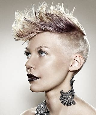 punk hairstyles definition punk hairstyles inspiration