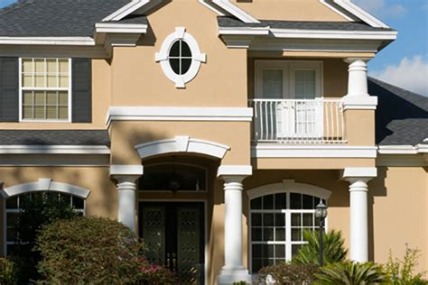 house painters mississauga painters painting contractors mississauga oakville