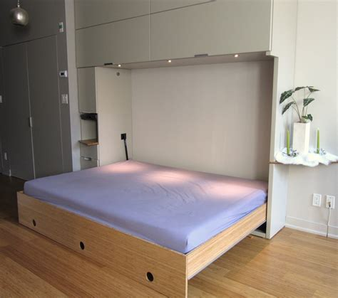 horizontal murphy beds horizontal murphy bed queen 28 images horizontal