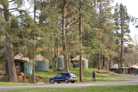 map of oregon state parks with yurts oregon parks and recreation department oprd photo downloads
