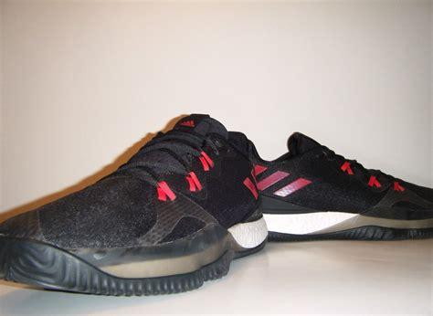 adidas crazy light 2 adidas running shoes 2018 style guru fashion glitz
