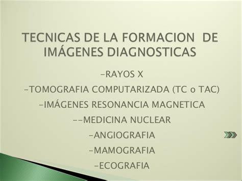 imagenes diagnosticas pdf intervencion de enfermeria en im 225 genes diagnosticas