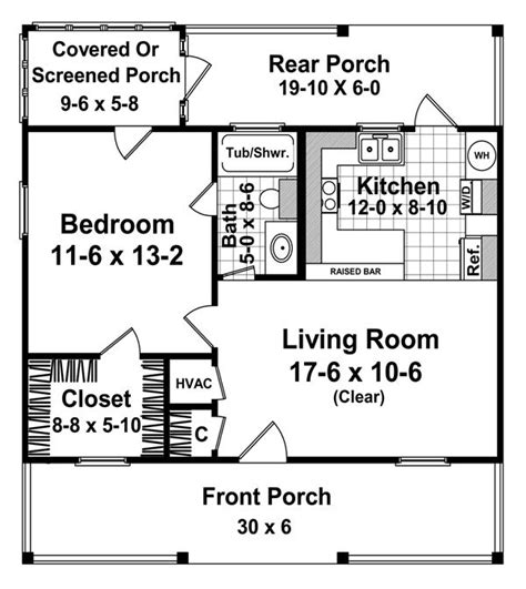 small house plans under 600 sq ft 71 best floor plans under 1000 sf images on pinterest