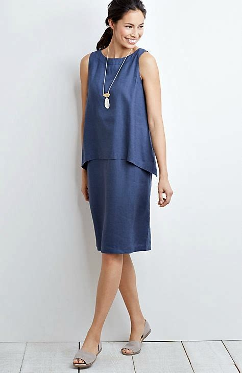 travel clothes for women over 50 travel fashion for women over 50