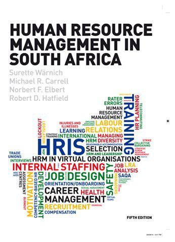 where to buy resistors south africa and accessories human resource management in south africa 5th edition buy in south