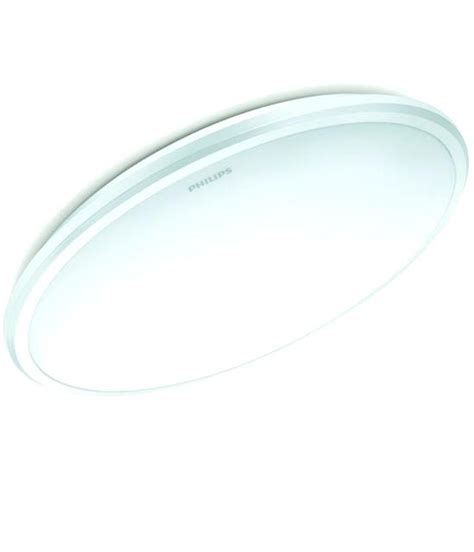 philips false ceiling led lights india taraba home review