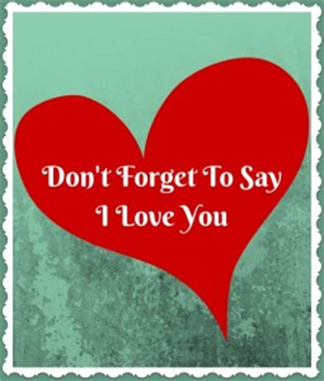 don t forget t rexter series books sunday inspiration don t forget to say i you