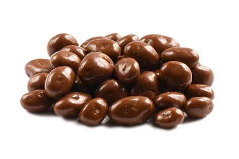 chocolate covered raisins bulk milk chocolate raisins