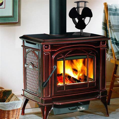 wood burning stove circulating fan quiet fireplace blower guuoous fireplace blowers for wood