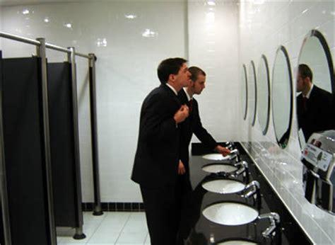 having sex in public bathroom seinology blog