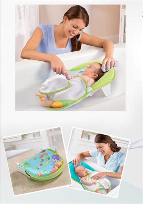 Baby Bath Bed Labelie best quality baby bath chair baby bath folding bed nets with bath tub bath towel bath chair baby