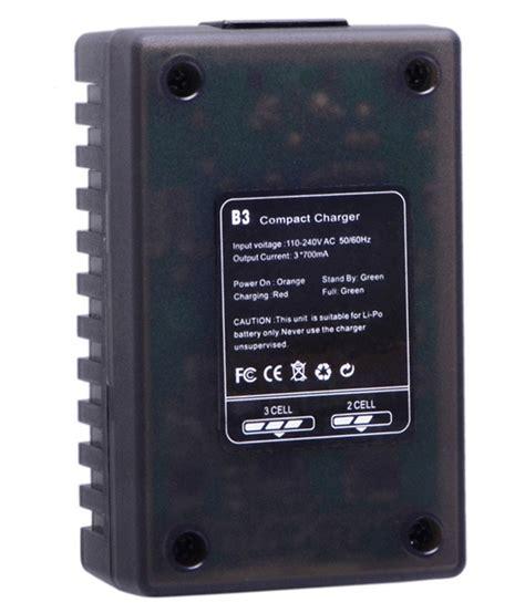 Imax B3 Compact by Imax B3 Ac Compact Balance Charger For 2s 3s Lipo Robu