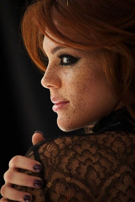 beautiful redheads over fifty 186 best images about beautiful redheads on pinterest