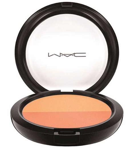 Lipstick Mac Di Sogo mac haute dogs collezione make up autunno 2015