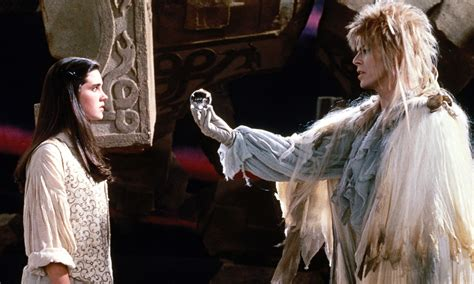 in labyrinth muppets 101 labyrinth 1986 psycho drive in
